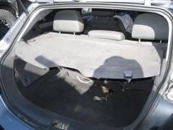 Направляющая шторки багажника Opel Astra H