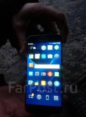 Samsung Galaxy S. Б/у