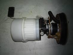 Топливный насос. Mazda Axela, BK5P