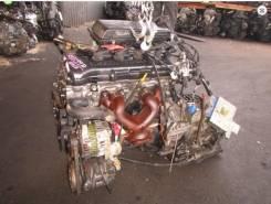 Двигатель в сборе. Nissan Sunny / Lucino Nissan Sunny Nissan AD Nissan Lucino Двигатель GA13DE