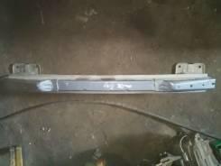 Жесткость бампера. Mazda Axela, BK5P