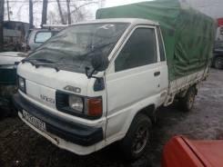 Toyota Lite Ace. Тоиота литаис продам, 2 000 куб. см., 1 000 кг.