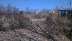Продается земельный участок на 9230 км (Кипарисово). 600 кв.м., собственность, электричество, от частного лица (собственник). Фото участка