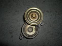 Натяжной ролик. Mazda Demio, DY3W Двигатель ZJVE