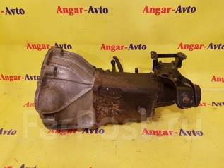 Механическая коробка переключения передач. Toyota Lite Ace, KM36, KM30, KM31 Toyota Town Ace, KM36, KM30, KM31 Двигатели: 5K, 5KU, 5KJ