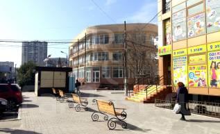Продается многоцелевое помещение. Проспект Октябрьской Революции 42, р-н Гагаринский, 33 кв.м.