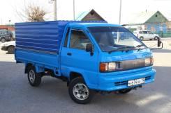 Toyota Lite Ace. Продается грузовик Toyota LITE ACE, 2 200 куб. см., 1 000 кг.