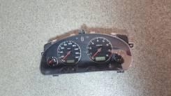 Спидометр. Subaru Legacy B4, BE9, BEE, BE5 Subaru Legacy, BHC, BH5, BHE, BE5, BEE, BH9, BE9 Двигатель EJ204