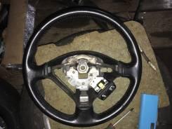 Руль. Honda HR-V, GH1, GH4, GH2, GH3