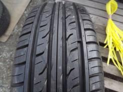 Dunlop Grandtrek PT3. Летние, 2014 год, без износа, 1 шт