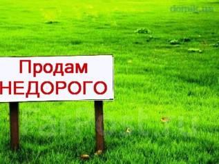 Продам или обменяю участок в хомутово. 1 000 кв.м., собственность, от частного лица (собственник)