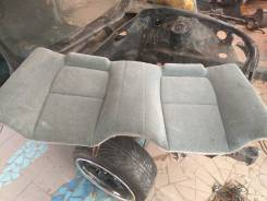 Сиденье. Lexus SC300 Lexus SC400 Toyota Soarer, JZZ31, JZZ30