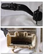 Блок подрулевых переключателей. Mazda Mazda6, GG