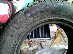 Pirelli Scorpion STR. Всесезонные, износ: 20%, 4 шт
