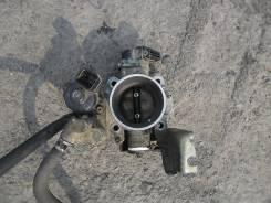 Заслонка дроссельная. Mitsubishi RVR, N23W, N13W, N23WG Двигатель 4G63
