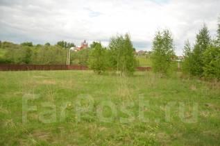 Продаются земельные участки в поселении Шарапово. собственность, электричество, вода, от частного лица (собственник)