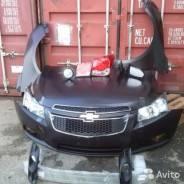 Кузовной комплект. Chevrolet Lacetti Chevrolet Aveo Chevrolet Cruze Hyundai Solaris Kia Rio Renault Logan Mitsubishi Lancer