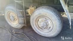 Продам колеса Кама. x20. Под заказ