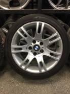 Разноширокий комплект колес BMW R17 б/п по РФ *47202. 7.5/8.5x17 5x120.00 ET47/50
