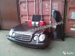Кузовной комплект. Mercedes-Benz Vito Mercedes-Benz W203 Mercedes-Benz Viano Mercedes-Benz Sprinter