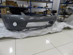 Бампер. Mitsubishi Galant, DJ1A