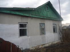 Сдаёся дом район Угловое. От агентства недвижимости (посредник)