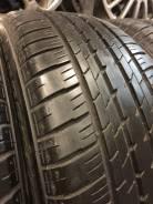 Bridgestone Turanza ER33. Летние, 2011 год, износ: 5%, 4 шт