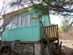 Продам дачу на 32 км в Надеждинском районе. От частного лица (собственник). Схема участка