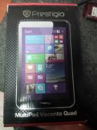 Prestigio MultiPad Visconte 32Gb