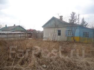 Продаётся дом район Угловое. р-н Угловое., площадь дома 44 кв.м., электричество 8 кВт, от агентства недвижимости (посредник). Участок вокруг дома