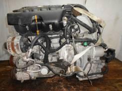 Двигатель в сборе. Nissan: X-Trail, GT-R, Bluebird Sylphy, Murano, Serena, Dualis, Primera, Qashqai, Qashqai+2, Lafesta, Clipper Двигатель MR20DE