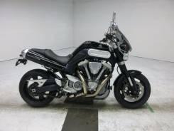 Yamaha MT-01. 1 700 куб. см., исправен, птс, без пробега. Под заказ