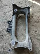 Балка под двс. Toyota Mark X, GRX120 Двигатель 4GRFSE