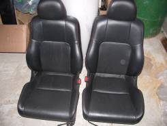 Сиденье. Honda Prelude, E-BB7, BB8, E-BB6, E-BB5, BB5, BB6, BB7, EBB5, EBB6, EBB7