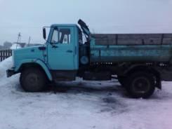 ЗИЛ 45085. Продам ЗИЛ - 450850, 4 750 куб. см., 5 000 кг.