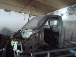 ГАЗ 33021. Газ 33021, 2 445 куб. см., 1 500 кг.