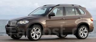 """BMW. 9.5/10.5x20"""", 5x120.00, ET40/37. Под заказ"""