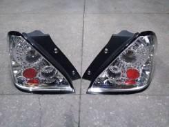 Стоп-сигнал. Honda Odyssey, RB3, RB4, RB1, RB2