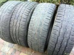 Bridgestone Blizzak Revo1. Всесезонные, 2011 год, износ: 30%, 4 шт
