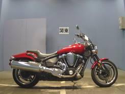 Yamaha Warrior. 1 700 куб. см., исправен, птс, без пробега. Под заказ