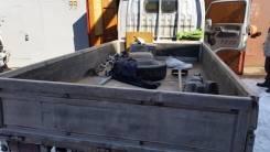 Atlas 150 W. Продам грузовик, 2 700 куб. см., 1 600 кг.