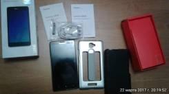 Lenovo S856 Dual Sim. Б/у