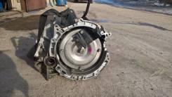 Автоматическая коробка переключения передач. Ford C-MAX, CAP, CB3 Ford Focus, CAK, CB4, CAP, CA5 Ford Fiesta, CB1 Двигатель AODA
