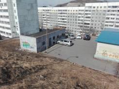 Складское помещение в аренду. 75 кв.м., улица Шилкинская 19, р-н Третья рабочая