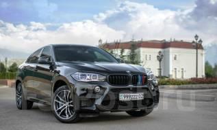 """BMW. 10.0/11.0x20"""", 5x120.00, ET40/35. Под заказ"""