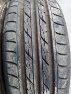 Bridgestone Ecopia, 185/65 R14