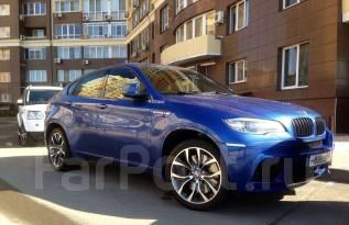 """BMW. 9.5/10.5x20"""", 5x120.00, ET40/35. Под заказ"""