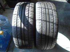 Hankook Optimo K415. Летние, 2013 год, износ: 10%, 2 шт