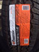 PowerTrac Power Lander A/T, 275/70R16