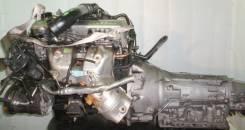 Двигатель в сборе. Nissan Crew Nissan Leopard Nissan Gloria Nissan Cedric Двигатель NA20P